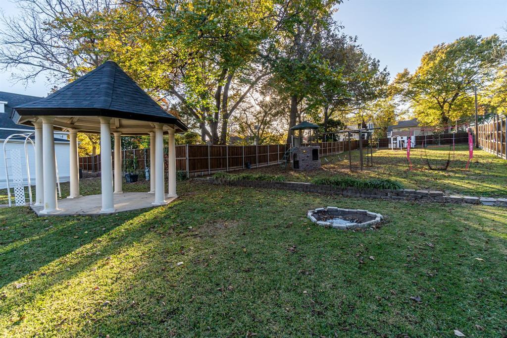 504 Virginia Street, McKinney, Texas 75069 - acquisto real estate agent of the year mike shepherd