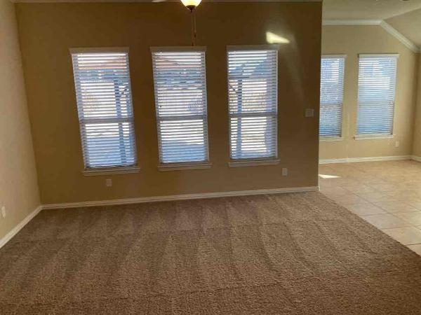 804 Salida Road, Haslet, Texas 76052 - acquisto real estate best designer and realtor hannah ewing kind realtor
