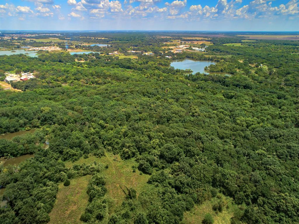 14939C Beckett Road, Seagoville, Texas 75159 - Acquisto Real Estate best mckinney realtor hannah ewing stonebridge ranch expert