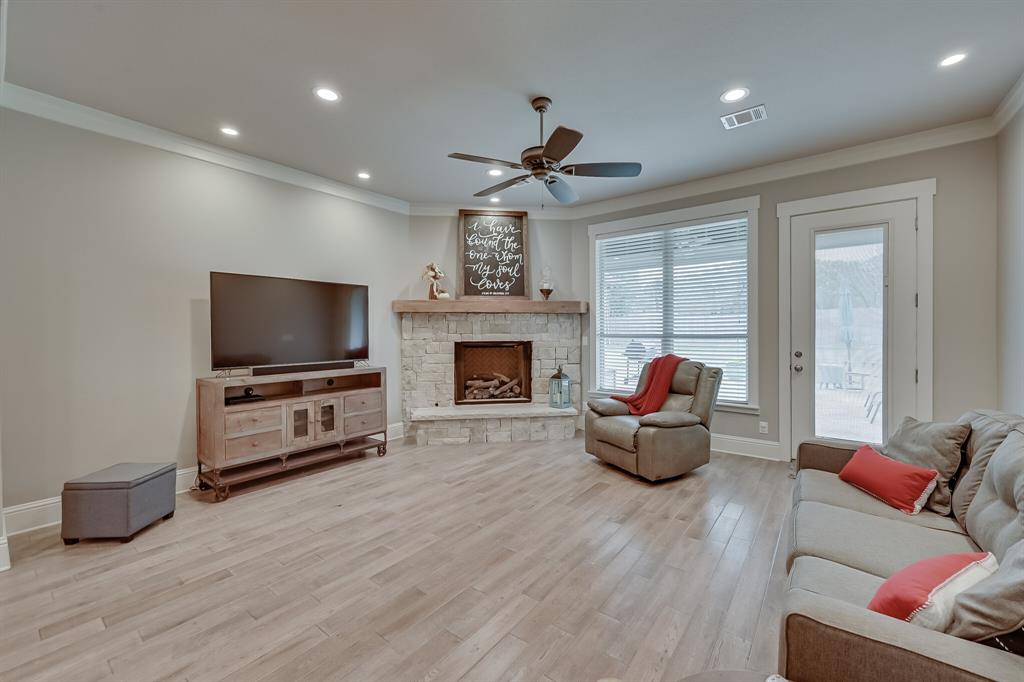 7108 Bursey Road, North Richland Hills, Texas 76182 - acquisto real estaet best boutique real estate firm in texas for high net worth sellers