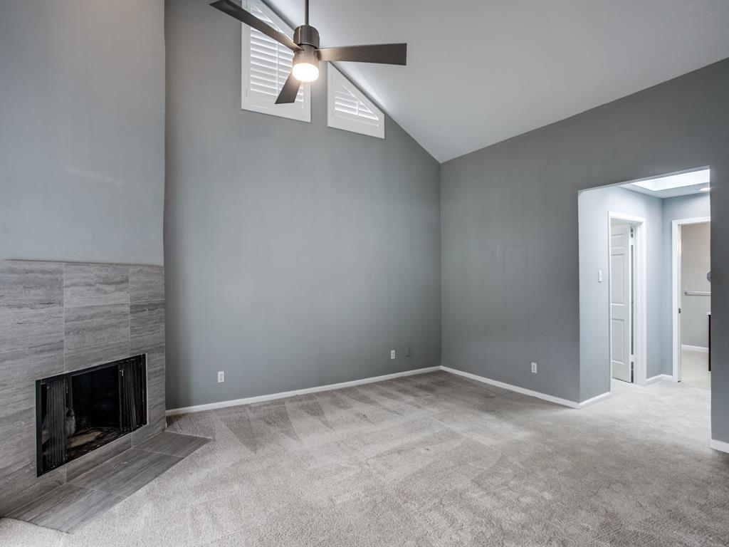 3515 Brown Street, Dallas, Texas 75219 - acquisto real estate best new home sales realtor linda miller executor real estate