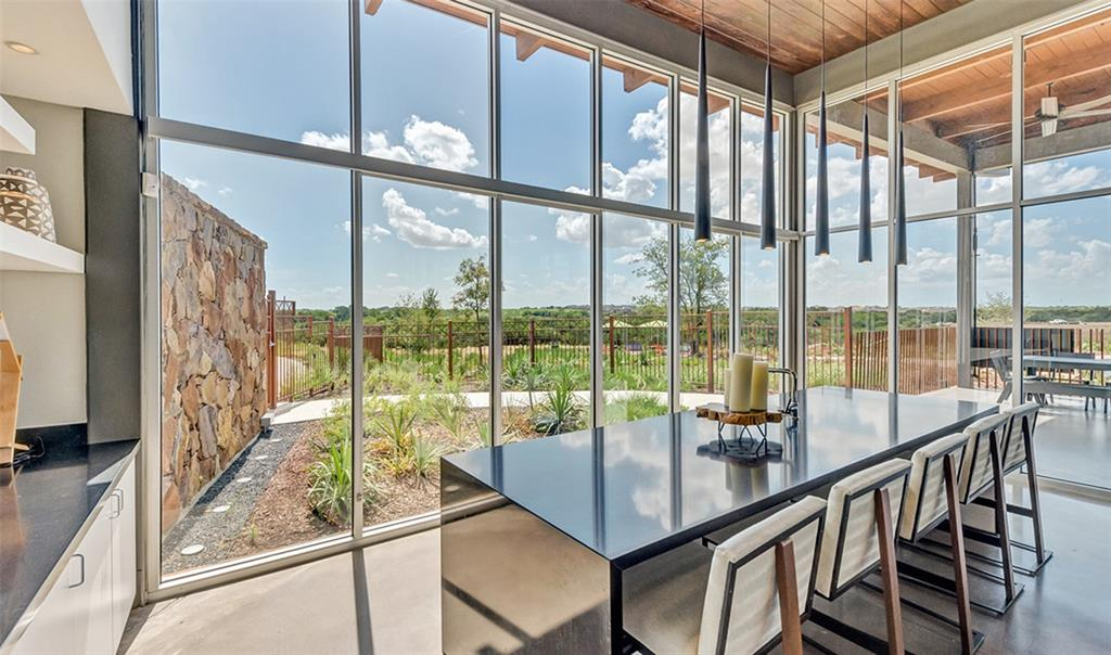 5428 High Pointe Drive, Haltom City, Texas 76137 - acquisto real estate best listing agent in the nation shana acquisto estate realtor