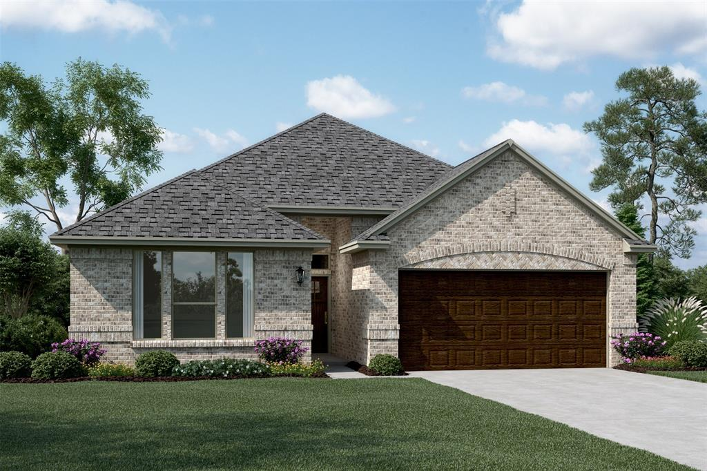 5428 High Pointe Drive, Haltom City, Texas 76137 - Acquisto Real Estate best plano realtor mike Shepherd home owners association expert