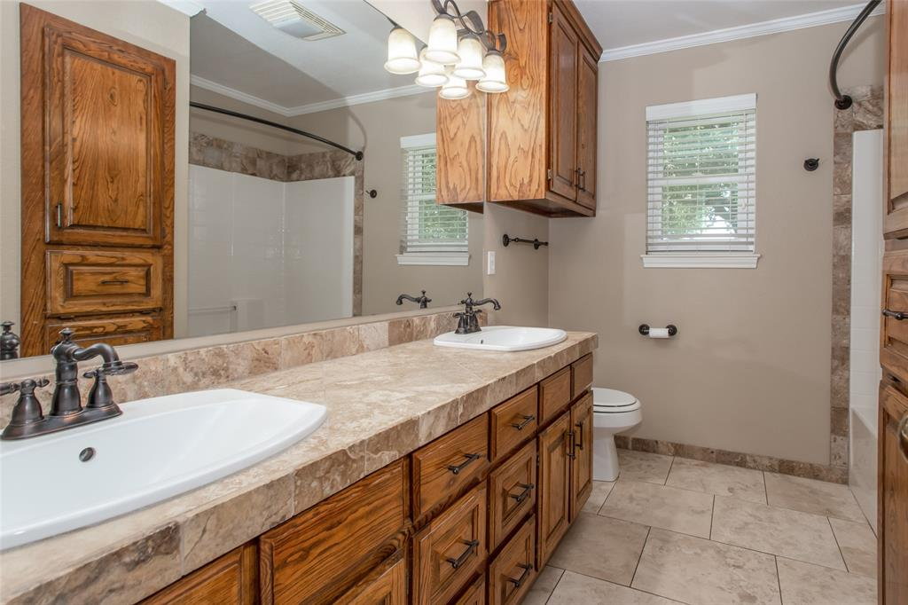 2239 Finis Road, Graham, Texas 76450 - acquisto real estate best luxury buyers agent in texas shana acquisto inheritance realtor