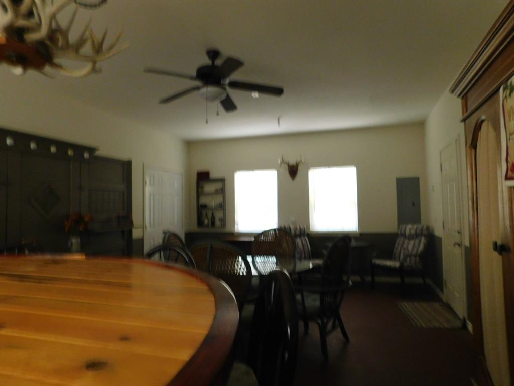 797 County Road 3235 Quitman, Texas 75783 - acquisto real estate best plano real estate agent mike shepherd
