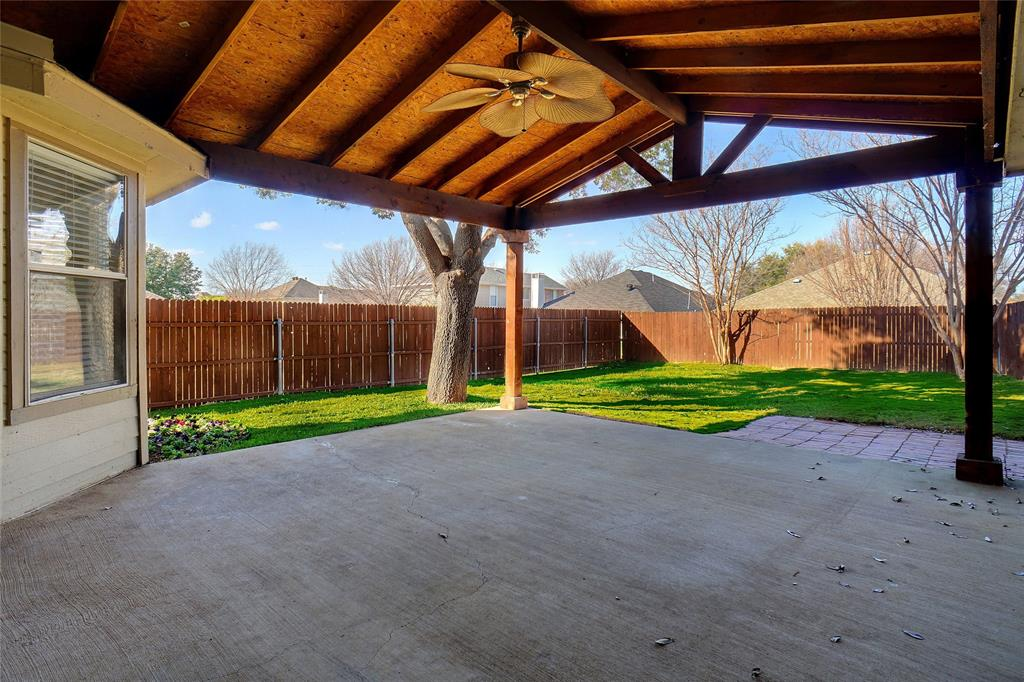 1461 Jewels Way, Lewisville, Texas 75067 - acquisto real estate best photos for luxury listings amy gasperini quick sale real estate