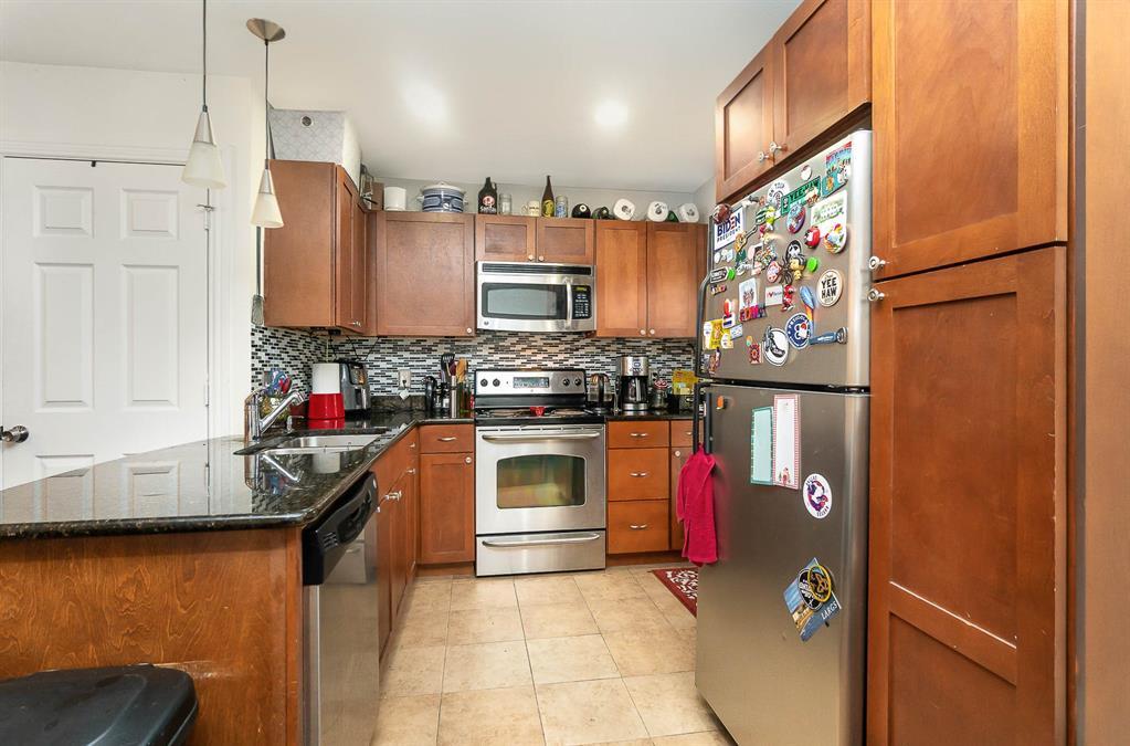 4702 Bradford Drive, Dallas, Texas 75219 - acquisto real estate best real estate company in frisco texas real estate showings