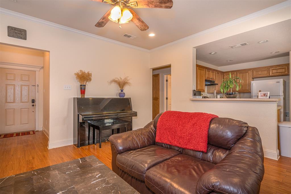 1000 Jenny Drive, Keene, Texas 76031 - acquisto real estate best celina realtor logan lawrence best dressed realtor