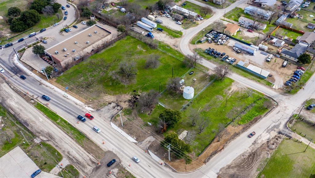 2511 Ovilla Road, Red Oak, Texas 75154 - acquisto real estate best allen realtor kim miller hunters creek expert