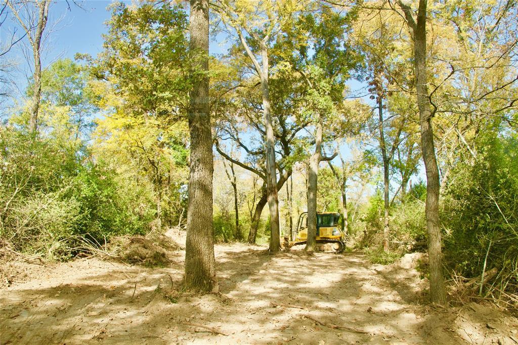 675 CR 141 Tract 5 Streetman, Texas 75859 - Acquisto Real Estate best mckinney realtor hannah ewing stonebridge ranch expert