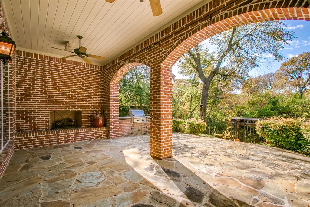 401 Fall Creek Drive, Richardson, Texas 75080 - acquisto real estate agent of the year mike shepherd