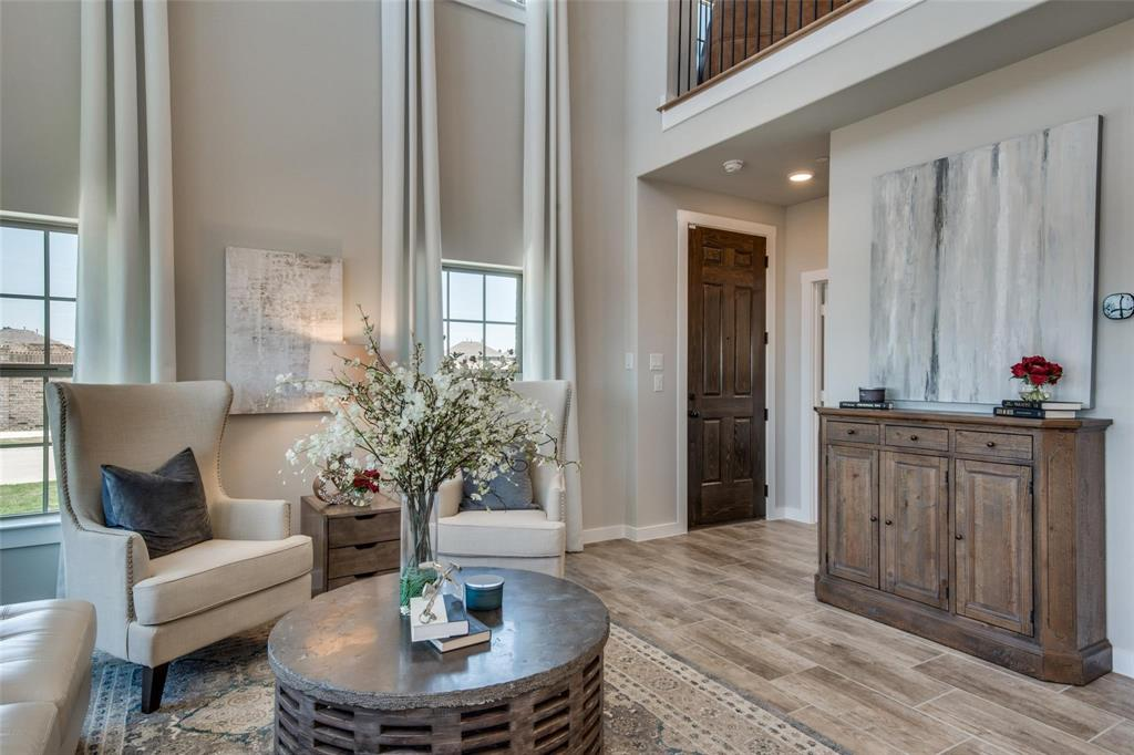 2757 Starburst Little Elm, Texas 75068 - acquisto real estate best flower mound realtor jody daley lake highalands agent of the year