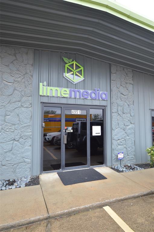 4951 Grisham Drive, Rowlett, Texas 75088 - Acquisto Real Estate best plano realtor mike Shepherd home owners association expert