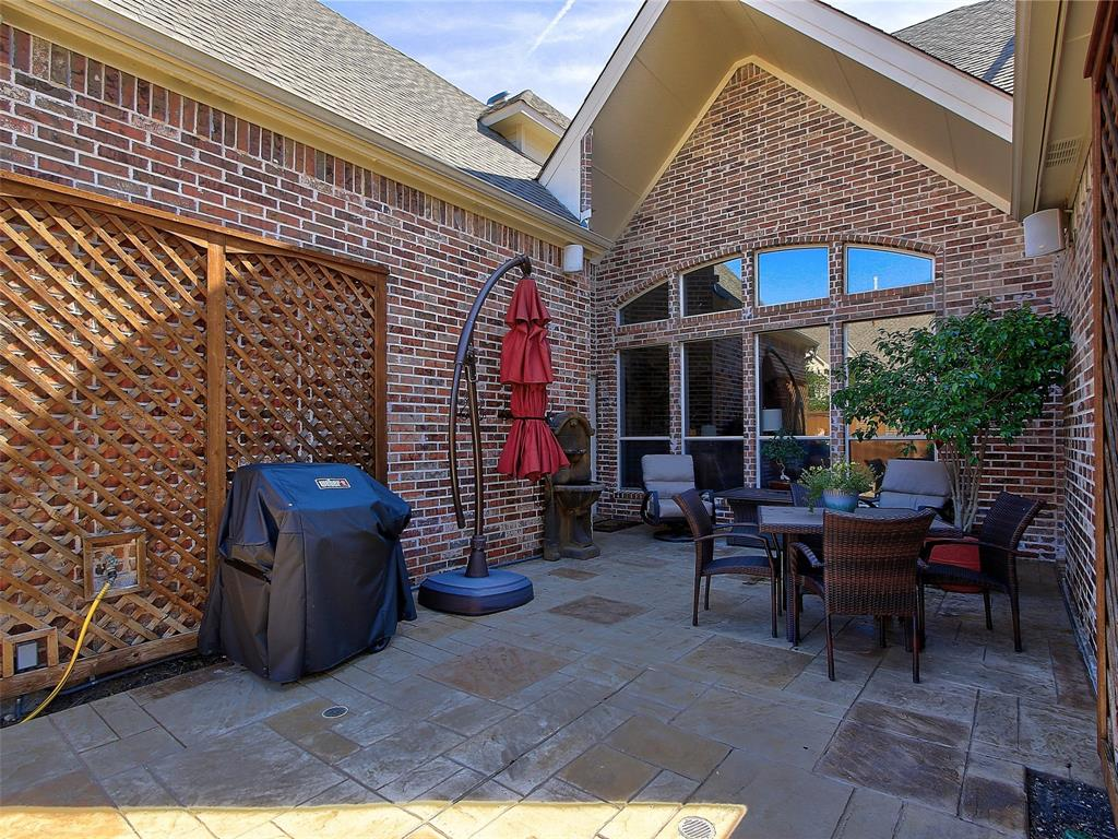 4573 Lancelot Drive, Plano, Texas 75024 - acquisto real estate agent of the year mike shepherd