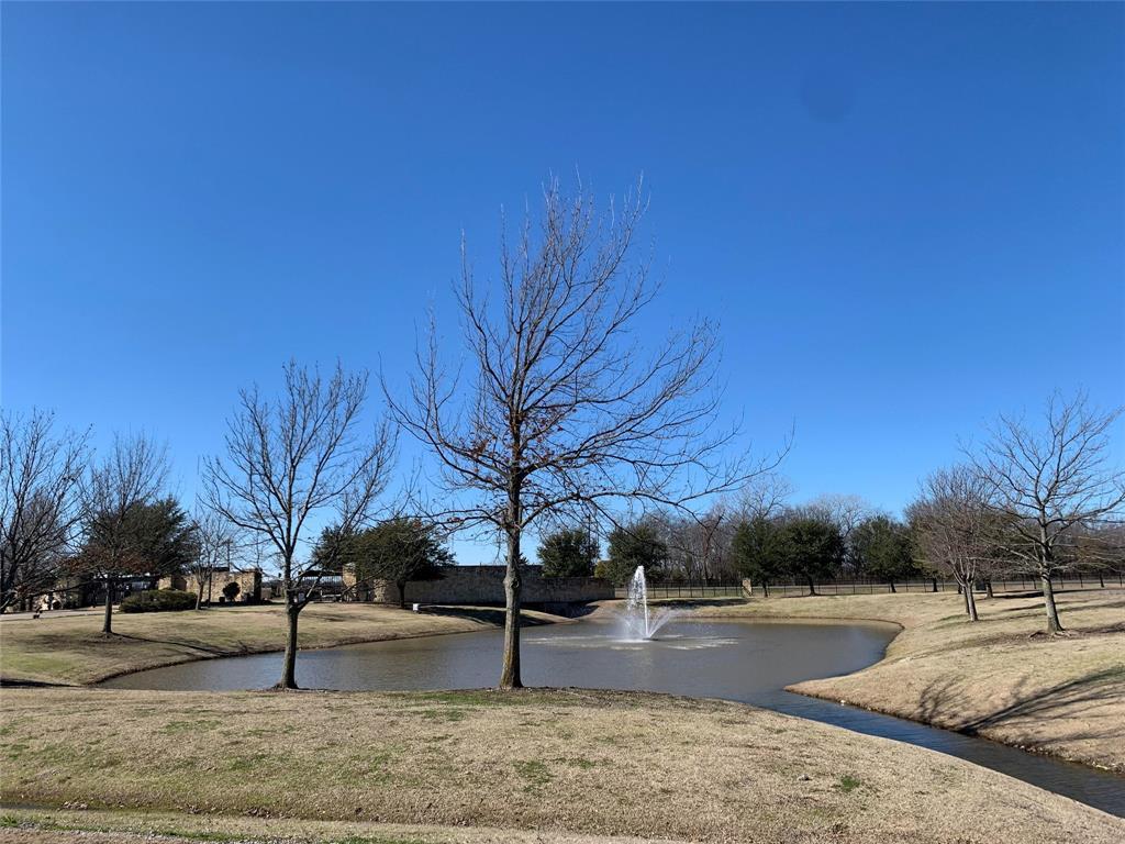 B-107 Lake Shore Drive, McKinney, Texas 75071 - acquisto real estate best photos for luxury listings amy gasperini quick sale real estate