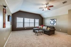 2100 Harvest Way, Mansfield, Texas 76063 - acquisto real estate best style realtor kim miller best real estate reviews dfw