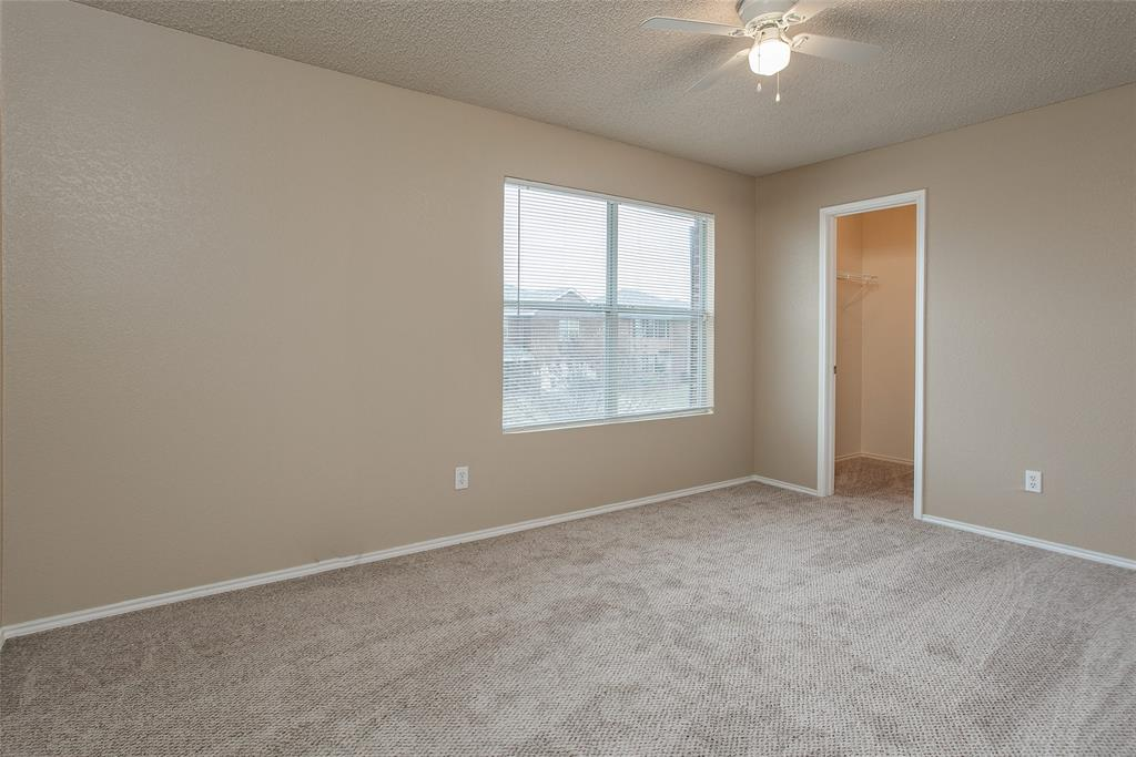 8304 Cutter Hill Avenue, Fort Worth, Texas 76134 - acquisto real estate best realtor westlake susan cancemi kind realtor of the year