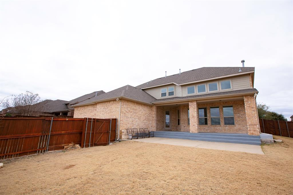 457 Rockshire Drive, Sunnyvale, Texas 75182 - acquisto real estate best frisco real estate agent amy gasperini panther creek realtor