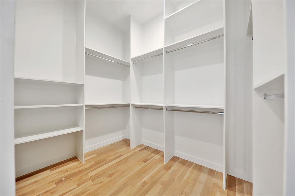 5137 Hall Dallas, Texas 75235 - acquisto real estate best listing agent in the nation shana acquisto estate realtor