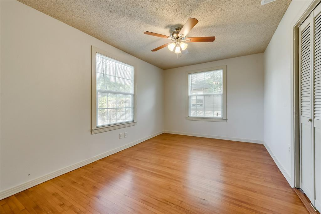 4616 Byers  Avenue, Fort Worth, Texas 76107 - acquisto real estate best frisco real estate agent amy gasperini panther creek realtor