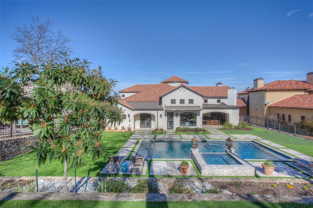 9449 Sagrada Park, Fort Worth, Texas 76126 - acquisto real estate smartest realtor in america shana acquisto