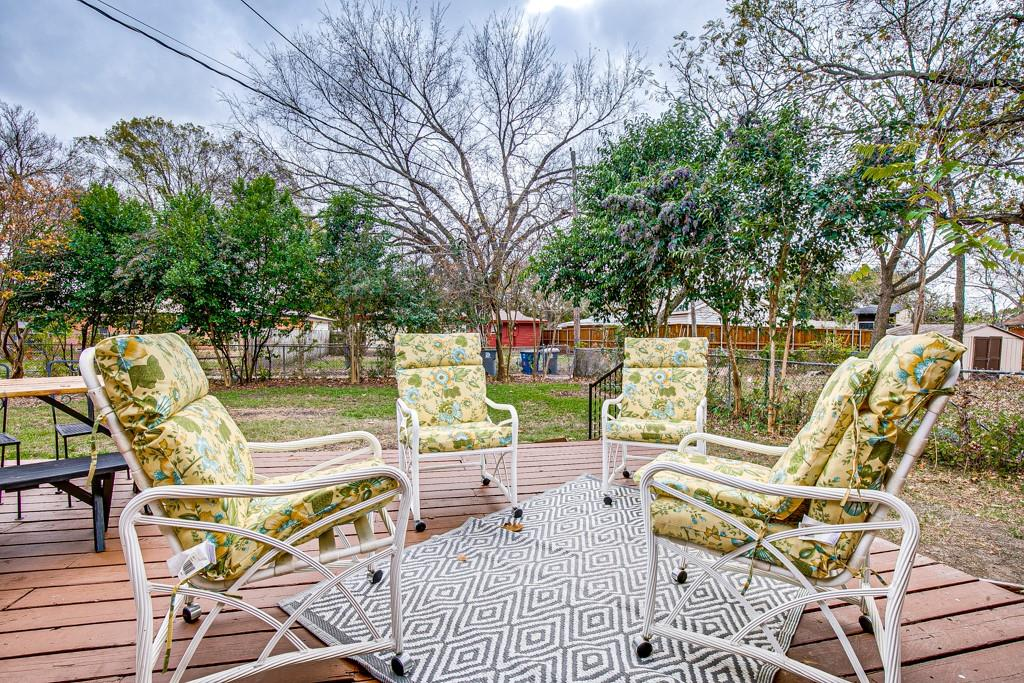 2332 Hartline Drive, Dallas, Texas 75228 - acquisto real estate best frisco real estate broker in texas for high net worth buyers