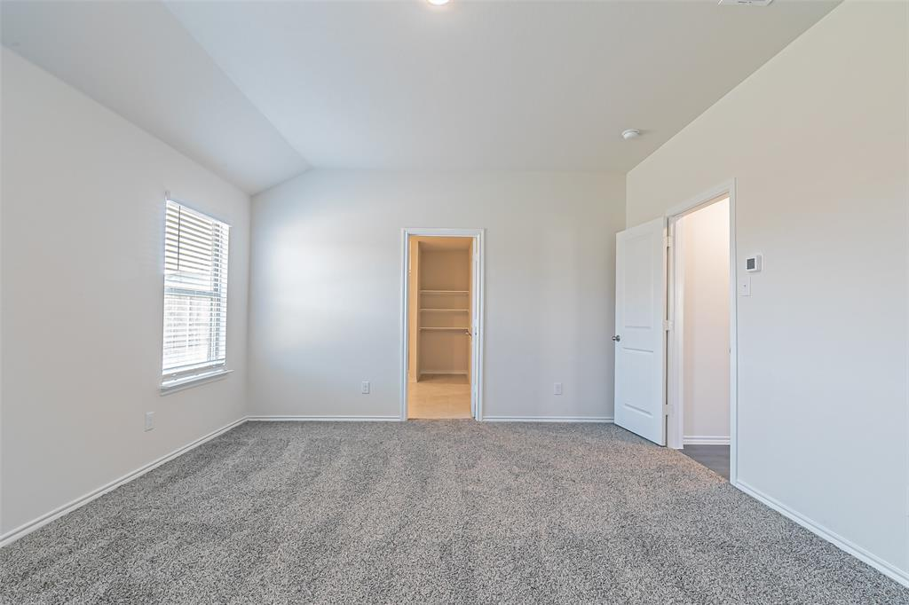 1008 Silver Maple Lane, Royse City, Texas 75189 - acquisto real estate best realtor dfw jody daley liberty high school realtor