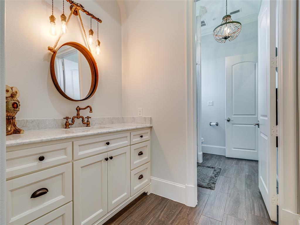 230 Oak Tree Drive, Waxahachie, Texas 75165 - acquisto real estate best realtor westlake susan cancemi kind realtor of the year