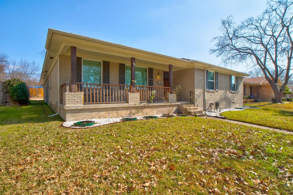 11916 Brookmeadow Lane, Dallas, Texas 75218 - Acquisto Real Estate best mckinney realtor hannah ewing stonebridge ranch expert