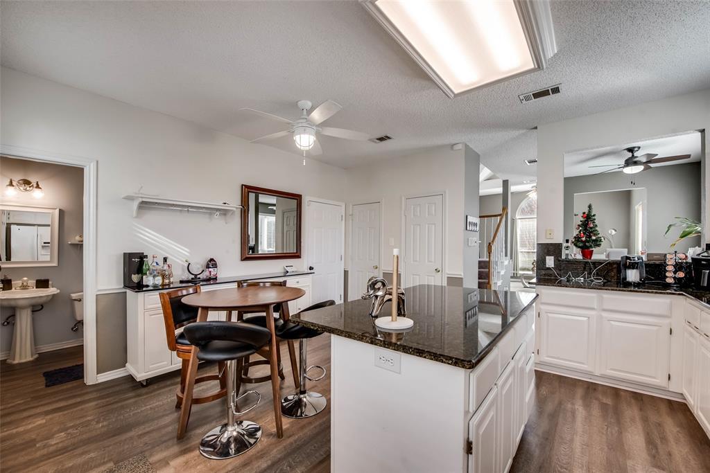18934 Ravenglen Court, Dallas, Texas 75287 - acquisto real estate best listing agent in the nation shana acquisto estate realtor