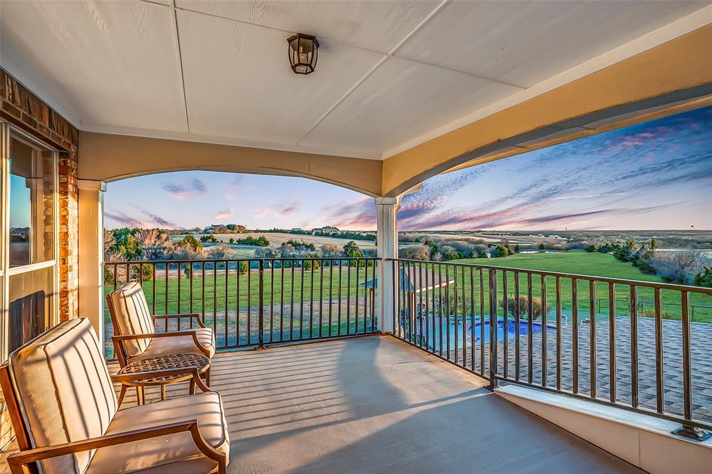 1554 Mcdonald Road, Rockwall, Texas 75032 - acquisto real estate best park cities realtor kim miller best staging agent