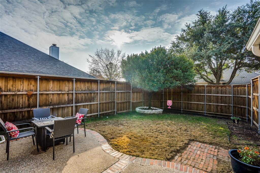 2551 Windgate Lane, Frisco, Texas 75033 - acquisto real estate best frisco real estate agent amy gasperini panther creek realtor