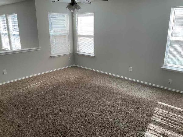 3010 Dusty Oak Drive, Dallas, Texas 75227 - acquisto real estate best real estate company to work for