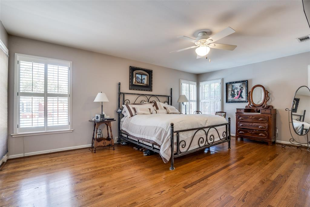 6931 Currin Drive, Dallas, Texas 75230 - acquisto real estate best frisco real estate broker in texas for high net worth buyers