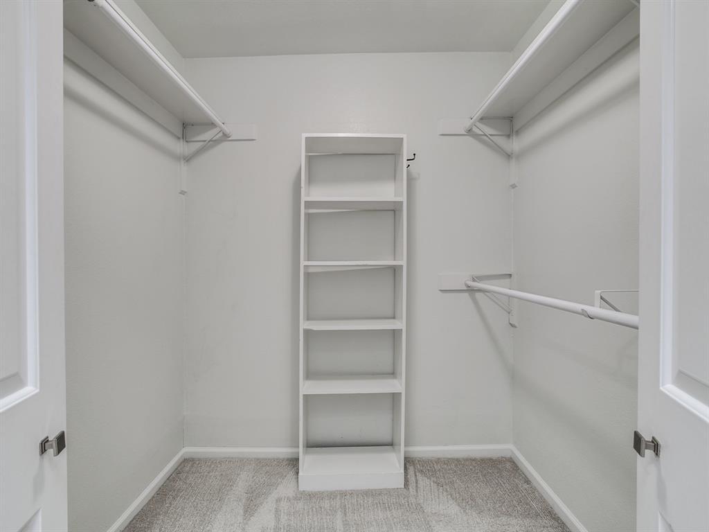 3515 Brown Street, Dallas, Texas 75219 - acquisto real estate best designer and realtor hannah ewing kind realtor