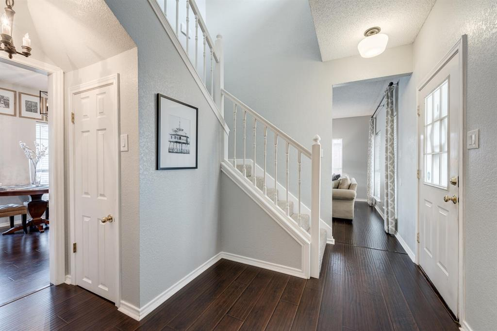 6737 Moss Lane, North Richland Hills, Texas 76182 - acquisto real estate best allen realtor kim miller hunters creek expert