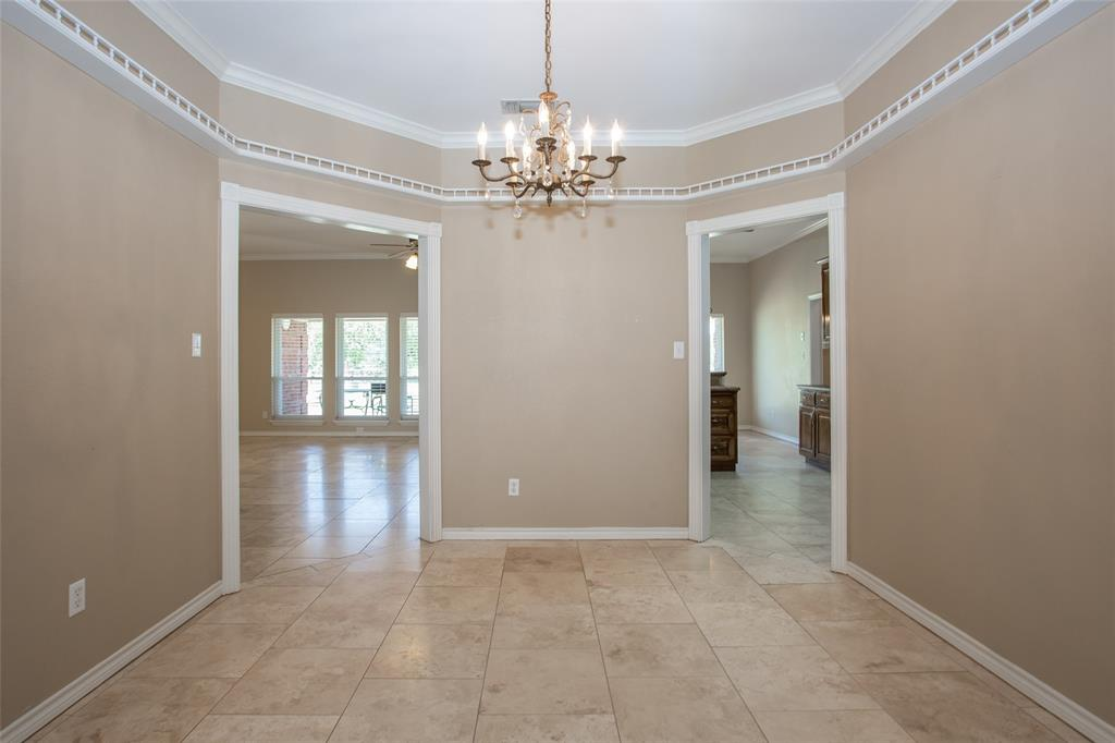 2239 Finis Road, Graham, Texas 76450 - acquisto real estate best highland park realtor amy gasperini fast real estate service