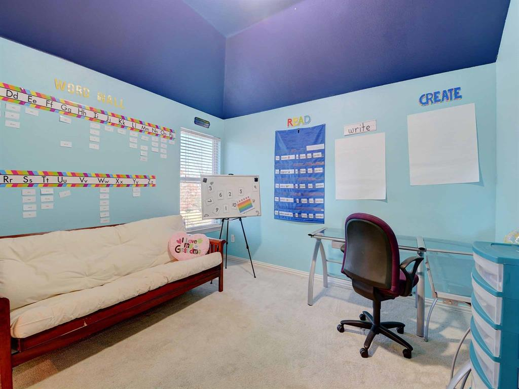 616 Daisy Drive, DeSoto, Texas 75115 - acquisto real estate best designer and realtor hannah ewing kind realtor