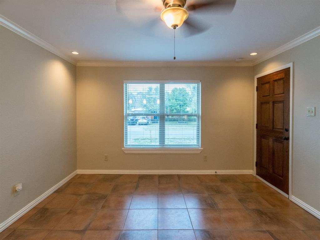 10264 San Lorenzo  Drive, Dallas, Texas 75228 - acquisto real estate best the colony realtor linda miller the bridges real estate