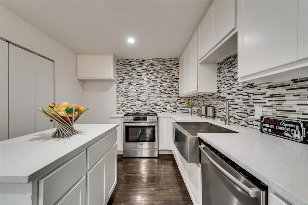 3415 Monte Carlo Street, Dallas, Texas 75224 - acquisto real estate best realtor westlake susan cancemi kind realtor of the year