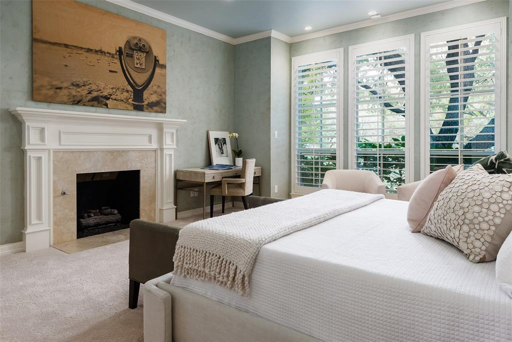 3 Glenshire Court, Dallas, Texas 75225 - acquisto real estaet best boutique real estate firm in texas for high net worth sellers