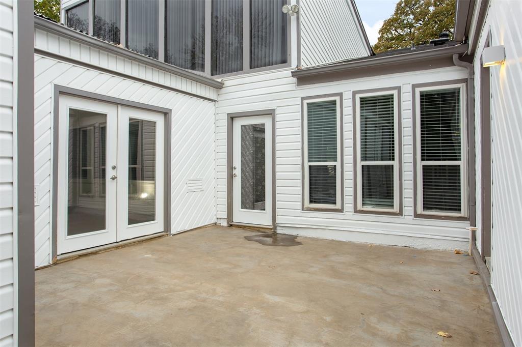 1507 Fielder Road, Arlington, Texas 76012 - acquisto real estate best park cities realtor kim miller best staging agent