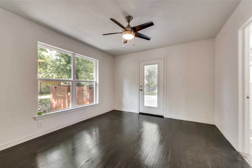 3415 Monte Carlo Street, Dallas, Texas 75224 - acquisto real estate best photo company frisco 3d listings