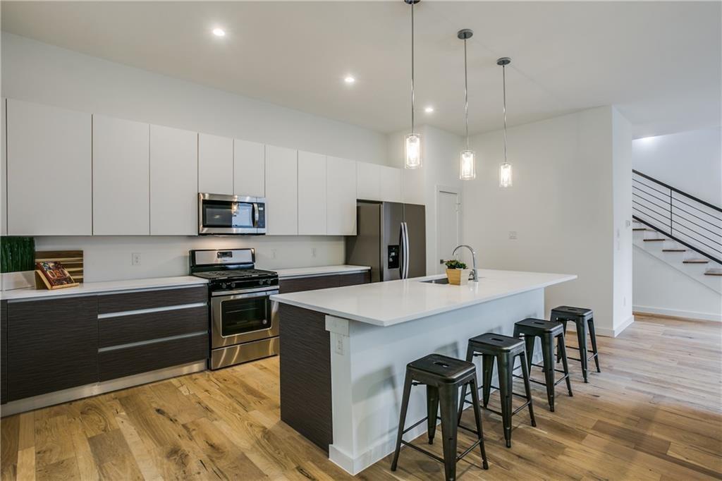 2627 Kimsey Drive, Dallas, Texas 75235 - acquisto real estate best prosper realtor susan cancemi windfarms realtor