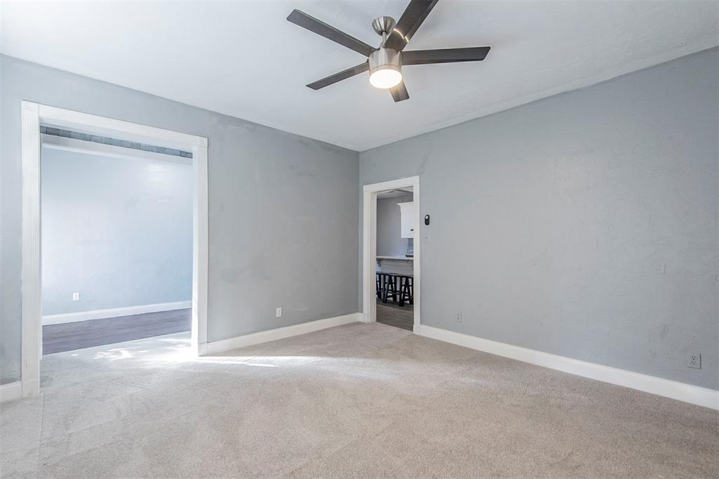 101 20th Street, Joshua, Texas 76058 - Acquisto Real Estate best plano realtor mike Shepherd home owners association expert
