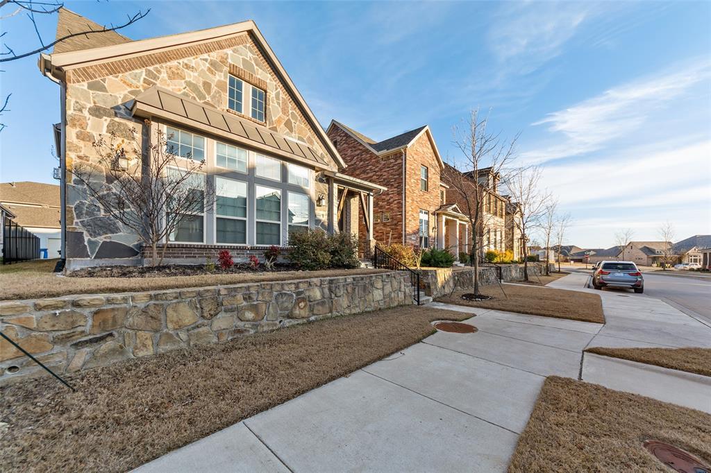 1017 Midland Drive, Allen, Texas 75013 - Acquisto Real Estate best mckinney realtor hannah ewing stonebridge ranch expert
