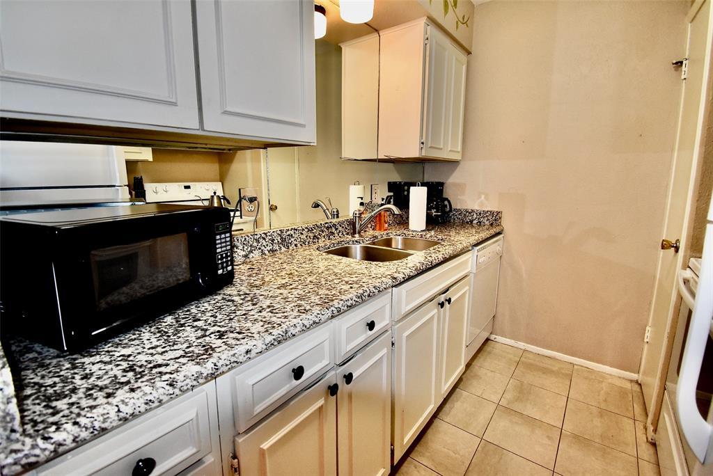 4810 Mckinney Avenue, Dallas, Texas 75205 - acquisto real estate best listing listing agent in texas shana acquisto rich person realtor