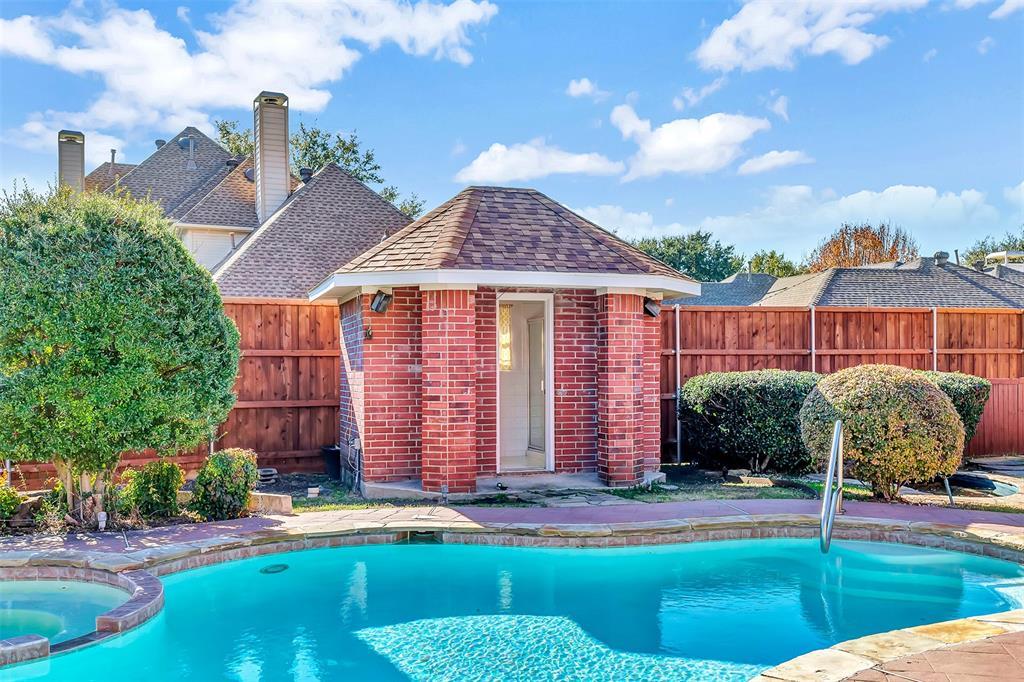 622 Sunningdale Richardson, Texas 75081 - acquisto real estate best listing photos hannah ewing mckinney real estate expert