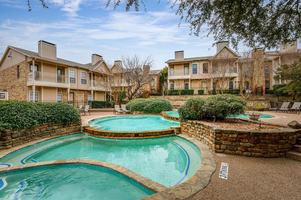 14333 Preston Road, Dallas, Texas 75254 - acquisto real estaet best boutique real estate firm in texas for high net worth sellers