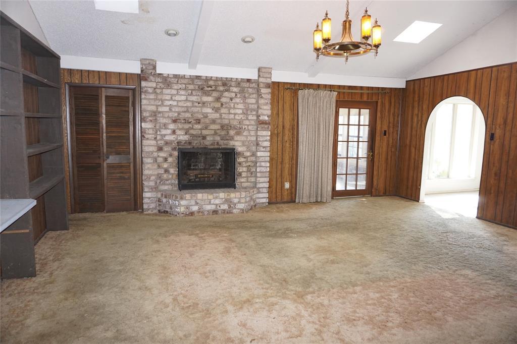 2712 Winterplace Circle, Plano, Texas 75075 - acquisto real estate best highland park realtor amy gasperini fast real estate service